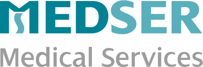 MEDSER Medical Services